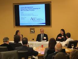 beacon hill legal leads panel on career management networking at discussed an overview of the current legal market how to define your skill set and how to utilize your network to achieve your professional goals