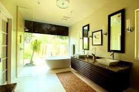 bathroomastounding modern master bathroom designs home interior design ideas images nifty best floor plans bathroomdrop dead gorgeous great