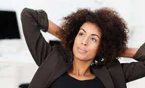 Image result for IMAGES OF A BLACK CONFIDENT WOMAN