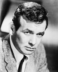 David Janssen Fotografía. Don't see what you like? Customize Your Frame - david-janssen