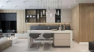 50 modern kitchen designs that use unconventional geometry architecture kitchen decorations delightful pendant kitchen