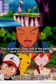 Otaku Meme » Anime and Cosplay Memes! » Best Friends Say It Like ... via Relatably.com