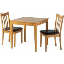 dining sets seater:  seater dining table and chairs