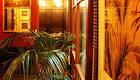 Hotel relais saint sulpice