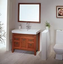 vanity small bathroom vanities: bathroom vanities kitchen ideas minimalist bathroom vanity design minimalist bathroom vanity design minimalist bathroom vanity design bathroom vanity