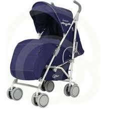 Купить детские <b>коляски трости</b> в интернет-магазине Lookbuck