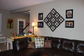 wall decor living room great decorating