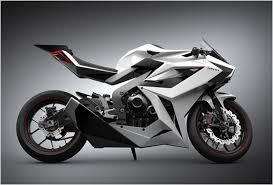2015 <b>Chak</b> Motors Molot | Motorcycle design, Motorcycle, Futuristic ...