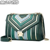 <b>Miwind Bag</b> UK