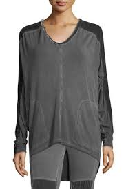 Women's Designer <b>Tops</b> at Neiman Marcus