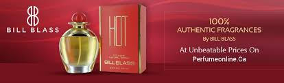 Buy <b>Bill blass Perfumes</b> and Colognes online at best prices ...