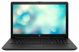 <b>Ноутбук HP 15</b>-db1002ur (AMD Ryzen 3 3200U 2600MHz/15.6 ...
