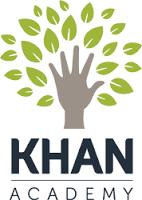 Donate | Khan Academy
