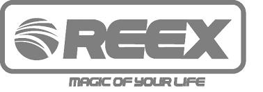 ассортимент техники <b>REEX</b> - это <b>холодильники</b> и морозильники ...