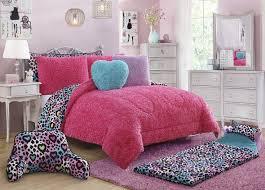 Kimball Bedroom Furniture Fingerhut Kimball Kids Eyelash Collection