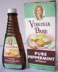 Image result for productos antiguos