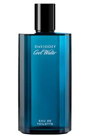 Buy Davidoff Perfumes Online | Shoppers Stop
