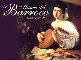 Resultado de imagen de barroco musical compositores