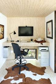 home offices elevating things could make an interior looks quite creative unique cool office ideas cool home office