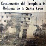 Templo de la Santa Cruz – Parroquia Urbana Santa Cruz