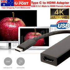USB <b>Type C Female</b> USB Cables, Hubs & Adapters for sale | Shop ...