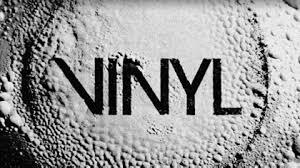 Vinyl (TV series) - Wikipedia