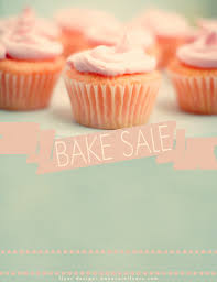 index of wp content uploads  cupcake flyer 791x1024 jpg