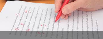 essay proofread Beth Hamer   Freelance Proofreader   Proofreading services Proofreading for authors and publishers