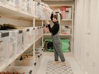 224 лучших изображений доски «Организация хранения в доме ...