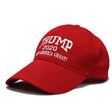 Wholesale <b>Trump 2020</b> Letter <b>Printing</b> Baseball <b>Hat</b> From China