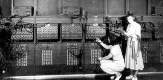 How computers broke science – and what <b>we can do</b> to fix it