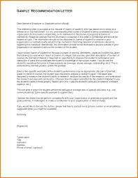 12 sample recommendation letter for graduate school card cover letter cover letter graduate school