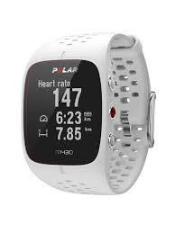 <b>Часы для бега</b> M430 с GPS Polar' 8495727 в интернет-магазине ...