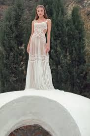 Pin by Kenni Michels on Avventuroso | <b>Lace nightgown</b>, <b>Night gown</b> ...