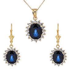 <b>Princess Diana</b> Inspired <b>Elegant</b> Diamonds and September ...