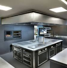 restaurant kitchen faucet small house: small restaurant kitchen design   small restaurant kitchen design