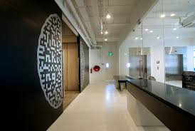 amazing ddb office interior design by bbfl design architecture decoration ideas amazing ddb office interior