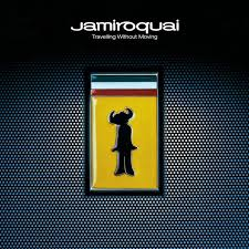 <b>Jamiroquai</b> – <b>Travelling Without</b> Moving Lyrics | Genius Lyrics