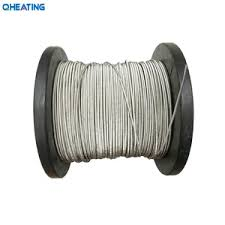 Vaporizer Coil Wire Wholesale, Coil Wire Suppliers - Alibaba