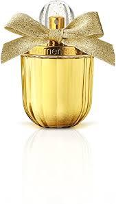 <b>Women</b>'<b>secret Gold Seduction</b> By Eau De Parfum Spray 3.4 Oz ...