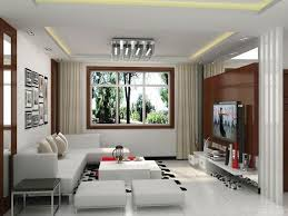 best modern living room designs:  living room small living room ideas with track lighting attractive living room design ideas