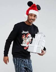 Мужские <b>толстовки</b> новогодние – купить <b>толстовку</b> в интернет ...