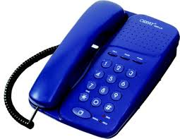 Image result for landline phone images
