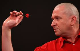 MARK WALSH won his third PDC Pro Tour event of 2009 with victory over Jamie Caven in the final of Saturday's Players Championship. - walsh