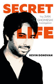 after ghomeshi atlantic books today a new book by toronto star journalist kevin donovan looks at how we got here secret life the jian ghomeshi investigation spotlights donovan and land