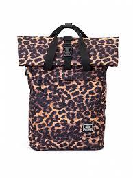 Купить Все <b>рюкзаки</b> модные вещи со скидкой в интернет ...