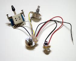 guitar wiring diagrams pickups volume tone schematics and guitar wiring diagrams 3 pickups diagram 2 humbucker