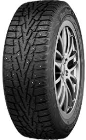 <b>Cordiant Snow Cross</b> PW-<b>2</b> review and test rating @ Tyretest.com