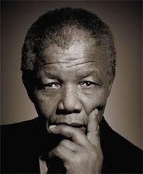 Madiba était son nom de cœur... dans Entre nous...