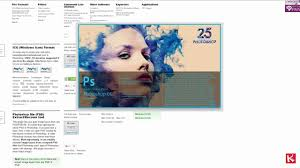 how to create ico cur windows icon photoshop cc how to create ico cur windows icon photoshop cc